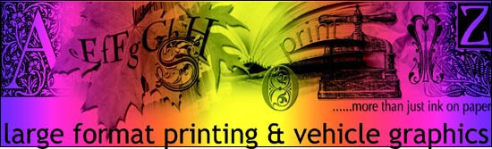 DIGITAL PRINT AND COPYING: Poster Printing Oxford Vinyl Cutting & Printing Oxford University Thesis Bookbinding Oxford T-Shirt Printing Brochure Printing Oxford Business Card Printing Oxford